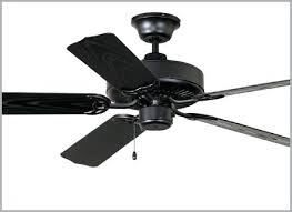 Low Profile Ceiling Fan Without Light Amazing Low Profile Ceiling Fan With Light Or Fancy Low Profile