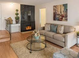 1 Bedroom Apartments For Rent In Pasadena Ca Rental Listings In Pasadena Ca 290 Rentals Zillow