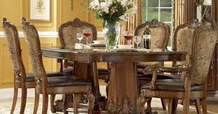 table unusual dining tables phoenix az best rustic dining tables