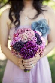 Violet Wedding Flowers - 70 best purple wedding ideas u0026 inspiration images on pinterest
