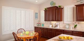 kitchen window treatments ideas pictures kitchen window treatment ideas for your home window treatment