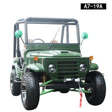 willys quad china atv utv quad supplier yongkang yaodu industry and trade