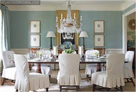 blue dining room table bringing nature to your dining table with invigorating green dining