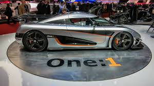 koenigsegg one 1 wallpaper nirtons koenigsegg one 1