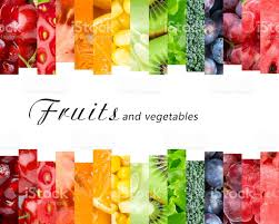 fresh fruits and vegetables stock photo 470754584 istock