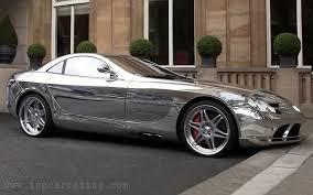 mercedes slr mclaren 2012 price mercedes slr mclaren v10 turbo brabus white gold