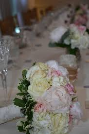 buffalo wedding venues wedding reception venues in buffalo ny the knot