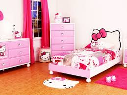 Kids Bedroom Furniture Sets For Girls Kids Room Kids Bedroom Furniture Sets Stunning Kids Room Set