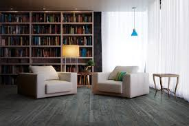 R S Flooring by Oil V Polyurethane How Should I Finish My Hardwood Floors