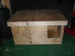Inexpensive To Build House Plans Best 25 Insulated Dog Houses Ideas On Pinterest Insulated Dog