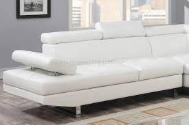 Leather Sofa Sectional Recliner by Sofa Modular Sectional Sofa Sectionals For Sale Recliner Sofa