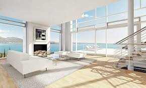 minimalism design why is minimalism so famous in current design trends is it