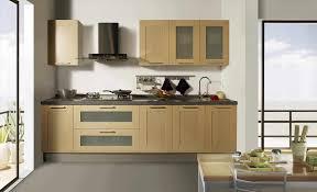 modern cabinet design for kitchen modern kitchen door design caruba info