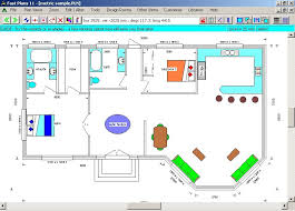 home design cad free home design software reviews within free cad software for