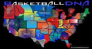 map of nba teams nba map 2012 1skillz networksunited