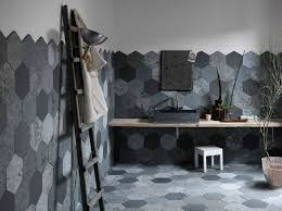 modern bathroom tile ideas photos these modern bathroom tile designs will inspire the most reluctant