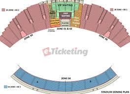 emirates stadium floor plan emirates hurricane vs oman avengers u0026 dubai destroyers vs arabian