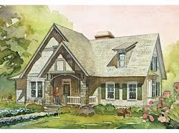 53 best american house styles images on pinterest house styles