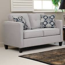 72 Sleeper Sofa Willa Arlo Interiors Serta Upholstery Cia 72 Sleeper Sofa