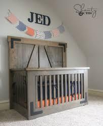 Sears Crib Mattress Nursery Sears Cribs For Babies Sears Cribs Cheap Crib Sheets