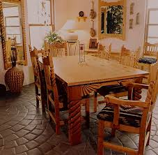 great southwest dining set tables chairs china cabinets