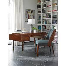 Lexington Furniture Desk 100 Best Home Office Images On Pinterest Furniture Mattress