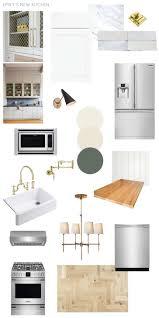 Kitchen Design Plan Kitchen Design Plan Oepsym