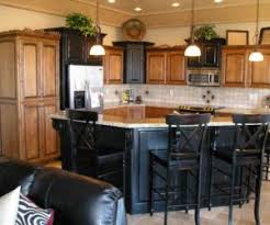 kitchen island black archive with tag detached patio cover ideas interior and home ideas