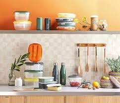 ustensile cuisine en c ustensile de cuisine en c 100 images cuisine ustensile cuisine