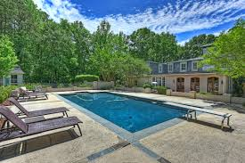 cch homes you u0027ll find us poolside this summercottingham chalk