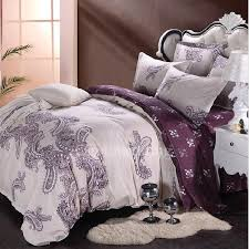 Peacock Feather Comforter Peacock Print Bedding Promotion Shop For Promotional Elegant