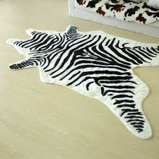 floor exquisite green and cream leopard pattern velvet carpet for cheerful flooring design ideas with leopard print carpeting decoration impressive black and white stripes leopard