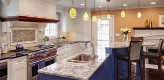 beatify order custom kitchen cabinets online tags kitchen