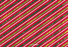 Blue Flag With Yellow Stripe Stripes Free Vector Art 26165 Free Downloads