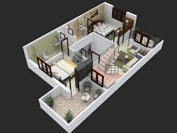 the plan collection house plans 98 house plan 3d 9 plan 3d design software free download