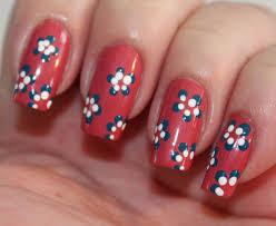 nail art dot tool gallery nail art designs