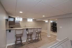 cincinnati basement ceiling basement ceiling options in
