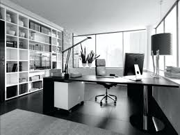 Home Office Design Layout Free by Small Home Office Design U2013 Ombitec Com