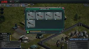 kixeye forum al missiles maxed whats best to use