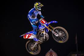ama motocross champions yamaha names 2017 supercross team cr22 and cw17