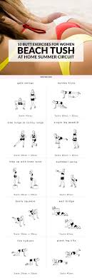 best 25 lower workouts ideas on workouts