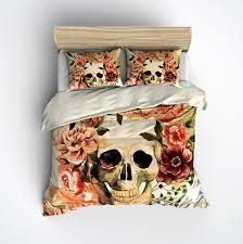 What S A Duvet Best 25 Cool Duvet Covers Ideas On Pinterest Bed Covers Duvet