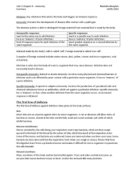 download as biology with stafford unit 3 workbook answers