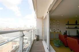 London Two Bedroom Flat 2 Bedroom Flat To Rent In New Globe Walk London Se1