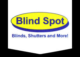 Blinds Shutters And More Blinds Shutters And Shades 100 U0027s Of Styles Slc Ut
