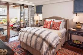 Normal Size Of A Master Bedroom Key Measurements To Help You Design Your Dream Bedroom