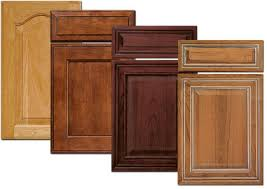 Top Kitchen Cabinet Brands Kitchen U0026 Bath Cabinets Showroom Indianapolis Carter Lee Probuild