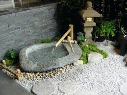 how to make a miniature japanese zen garden how to make a japanese