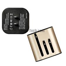 l with usb charger joyroom l t215 usb port max 3 2a quick charging power adapter travel