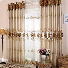 Long Curtains 120 Best 25 96 Inch Curtains Ideas On Pinterest Cheap Window Sheer
